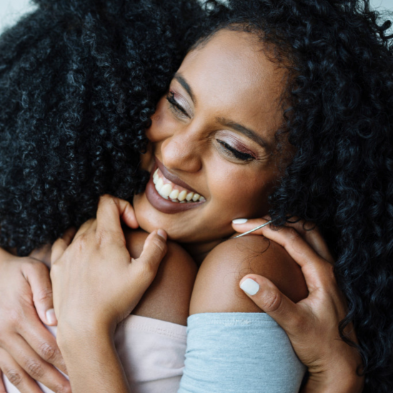 Wealth and Wellness Coaching Women of Color Community