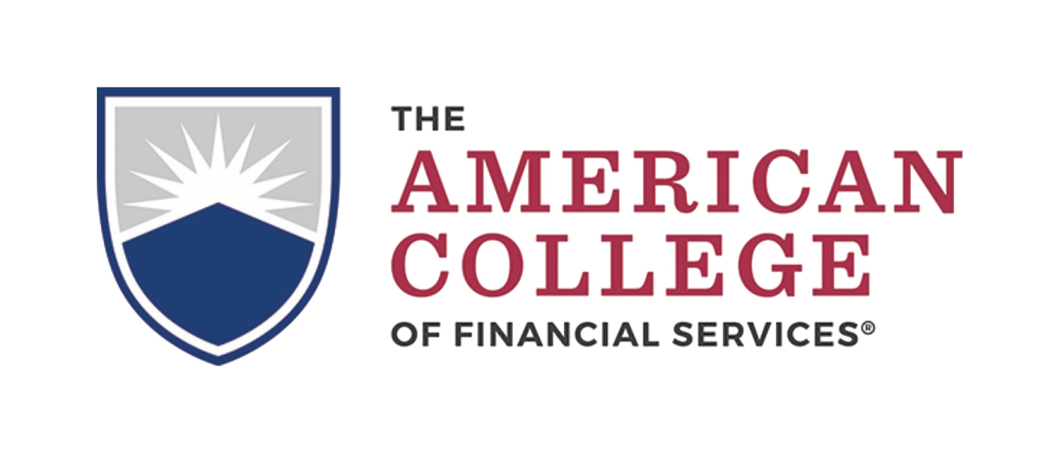 TheAmericanCollegeofFinancialServices Leah Davis Wealth and Wellness Coach for Women of Color