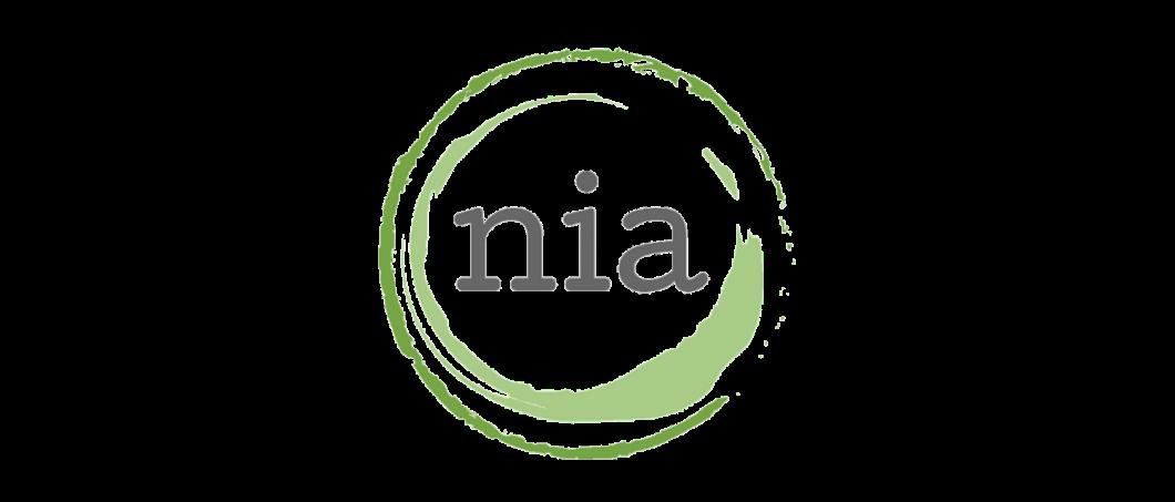 nia (1)